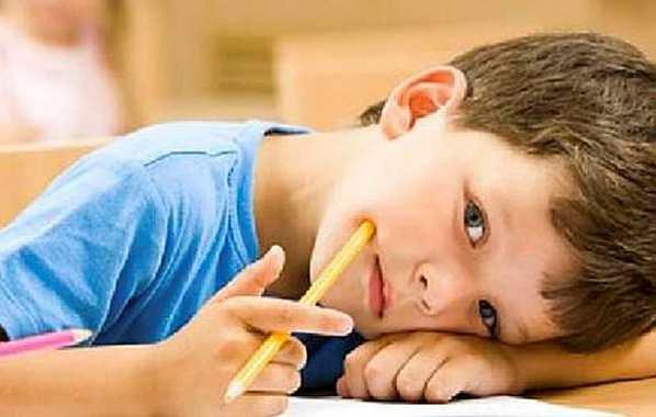 Ergenlik Sorunları Çocukluktan mı Gelir?
