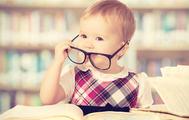 Kitap Okumayı Sevdirme