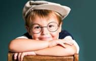 Üstün Yetenekli Çocuğun 20 Özelliği