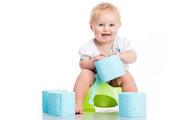 Tuvalet Eğitimi, BabyNEO ile Bebek İşi