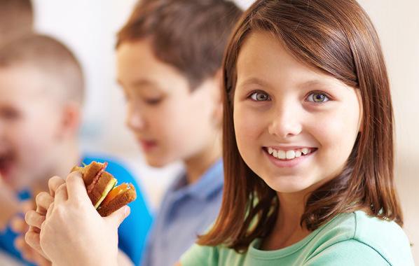 Beslenme Çantaları İçin Sağlıklı Menü Önerileri