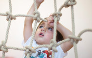 Aktif Çocuk Sağlıklı Bir Şekilde Gelişim Gösterir!