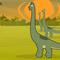 Günün Dinozoru İzle!