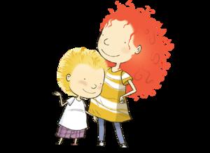 Stella ve Sam