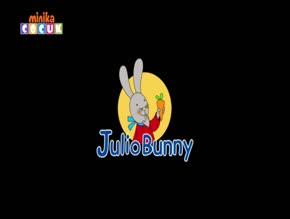 julio-bunny-01-sezon-05-bolum