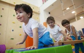 Muzipo Kids'ten Minika ziyaretçilerine özel %15 indirim fırsatı!
