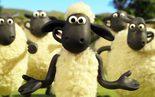 Koyun Shaun | Temmuz Tanıtım