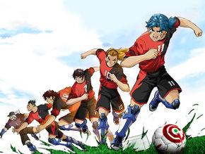 ggo-futbol