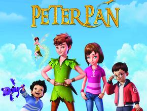 peter-panin-yeni-maceralari