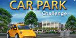 Araba Park Etme Oyunu