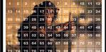 Mega Puzzle Oyunu