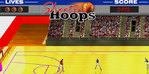 Basketbol Oyunu Oyna