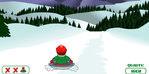 Kayak Oyunu