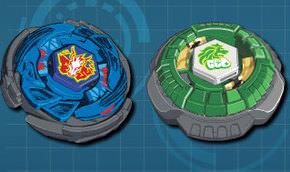 Beyblade ile ilgili tm oyunlar minika oyun macera oyunlar beyblade frlatma oyunu voltagebd Gallery