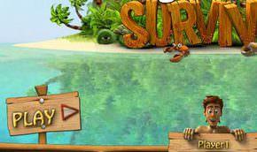 survivor oyunu oyna ile ilgili görsel sonucu