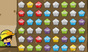 Renkli Taşlar Oyunu