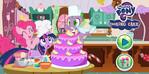 My Little Pony Kek Yapımı